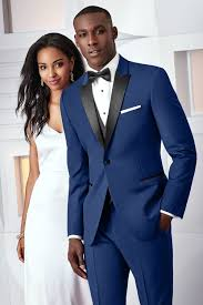 wedding tux rental cost tuxedos couture house