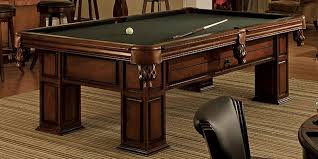 legacy billiard tables designer pools u0026 spas