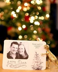 32 best christmas photoshop images on pinterest holiday cards