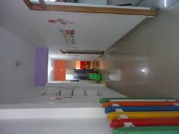 Gaya Interior Springdales Playhouse Railway Station Schools In Gaya Justdial