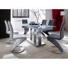 Cheap Glass Dining Room Sets 6 Seater Round Glass Dining Table All Products Kitchen Kitchen