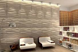 Decorative Wall Paneling Designs Gooosen Knotty Pine Wood Wall - Decorative wall panels design