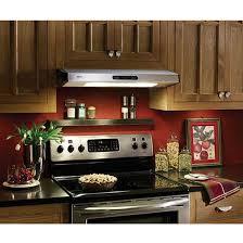 broan kitchen fan hood broan kitchen exhaust fan manual ppi blog