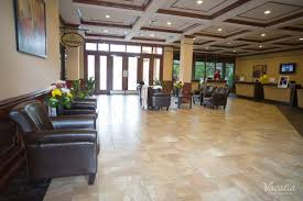 legacy vacation resorts orlando timeshare resorts kissimmee
