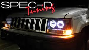 1995 jeep grand laredo specs specdtuning installation 1993 1998 jeep grand 1pc