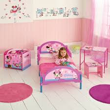 Minnie Mouse Rug Bedroom Cute Minnie Mouse Furniture Interior Decorations