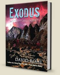 david rohl the amarna letters and the new chronology