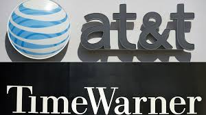 Time Warner Business Email by How The At U0026amp T Time Warner Merger Could Hurt Consumers