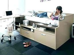 gautier chambre ado chambre ado gautier ado garcon usage pour tte lit adolescent gautier