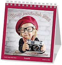 Kalender 2018 Gestalten Kalender 2018 Selber Gestalten Passende Angebote Weltbild De