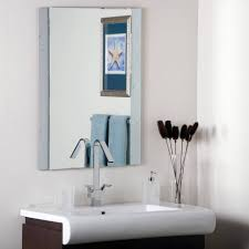 Bathroom Mirror Heated by Bathroom Traditional Bathroom Mirror Double Wide Bathroom Mirror