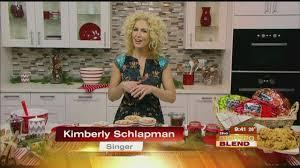 kimberly schlapman little big town u0027s kimberly schlapman youtube