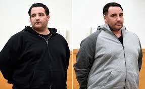 hoodwinked restaurateur on ramsay u0027s kitchen nightmares was a mobster