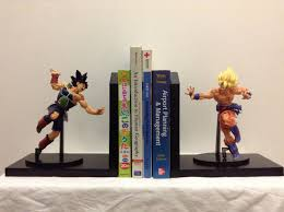 Dragon Bookends 48 Best Dragonball Z And Anime Lamps Images On Pinterest Action