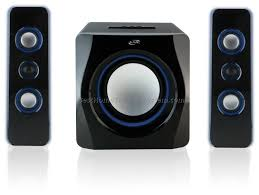 best home theater for music home theater system with wireless speakers 5 best home theater