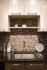 Ksi Kitchen Cabinets Shallow Sinks In Kitchen Befon For