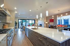 are white quartz countertops in style white quartz countertops pros and cons granite selection