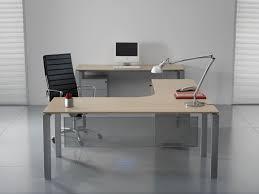 bureau compact bureau compact avec caisson