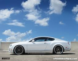 cars tv custom 2010 bentley what wheels for white bentley gtc