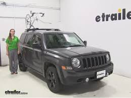 jeep patriot road parts thule roof rack jeep patriot popular roof 2017