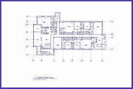 floor plan for commercial building 50 inspirational commercial building floor plans house plans