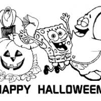 free halloween coloring pages kids printable bootsforcheaper
