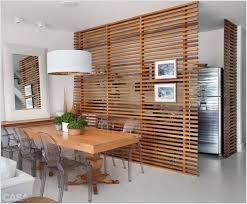 room partition designs 10 stylish and cool room divider designs for your home