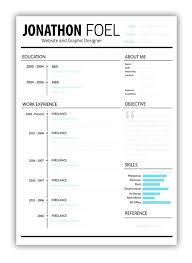 pages resume template 2 pages resume templates 2016 megakravmaga