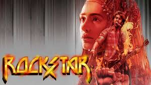 rock star movie poster hd bollywood movies wallpapers for mobile