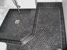 Lowes Bathroom Sink Faucets by Bathroom Lowes Bathroom Stone Tile Bathtub Drain Beach Shower