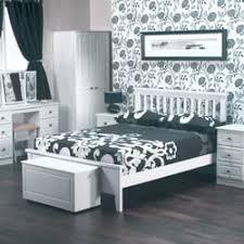Bedroom Furniture Kent Beds Direct Kent Furniture Shops 21 23 New Road Chatham