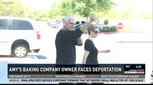 infamous u0027kitchen nightmares u0027 restaurant owner facing deportation