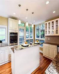 Antique White Kitchen Cabinets charleston antique white cabinets rta charleston white kitchen