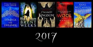 fantasy film genre conventions thoughts on fantasy a blog about the worlds conventions and
