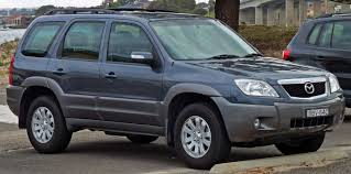 mazda crossover models mazda tribute images specs and news allcarmodels net