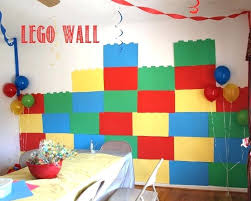 lego themed bedroom lego decorations for bedroom image of pirate bedroom decor lego