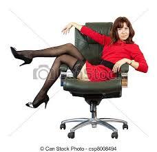fauteuil a de bureau femme bureau fauteuil femme fauteuil bureau photo de