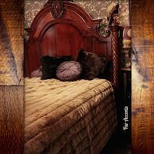 Faux Fur Comforter Faux Fur Bedspreads Faux Fur Bedding