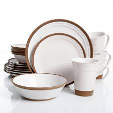 shop dinnerware dishes plates stoneware porcelain and much