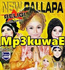download mp3 dangdut religi terbaru gerry dan brodin gema takbir mp3 dangdut koplo new pallapa religi