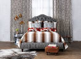 Coordinating Upholstery Fabric Collections 14 Best Custom Upholstered Beds Images On Pinterest Upholstered