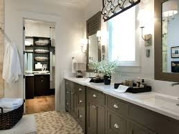 affordable bathroom ideas affordable bathroom remodel justbeingmyself me