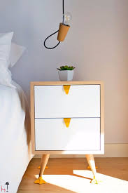 Faircompanies Furniture Prices by 42 Best Bedside Tables U0026 Chests Of Drawers Images On Pinterest