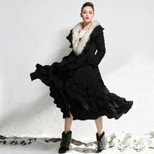 popular ladies coat dresses buy cheap ladies coat dresses lots