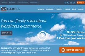 Learn How Ecommerce Works The Best Ecommerce Plugins