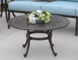 diy small patio side table design u2014 outdoor furniture