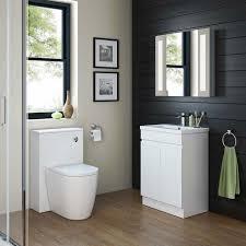 31 best bathroom images on pinterest modern bathrooms bathroom