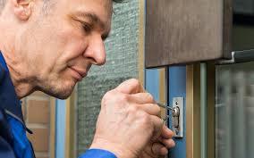 comment ouvrir une serrure de porte de chambre comment ouvrir une porte de chambre sans clé salon de provence tel