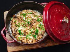 cara membuat stik aci cara bikin bakwan resep masakan ringan pinterest