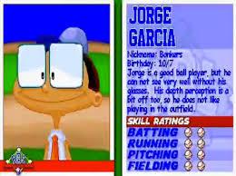Pete Wheeler Backyard Baseball Top 9 Most Hated Backyard Baseball Characters U2013 Taking Bad Schotz